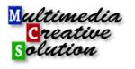 MULTIMEDIA CREATIVE SOLUTION