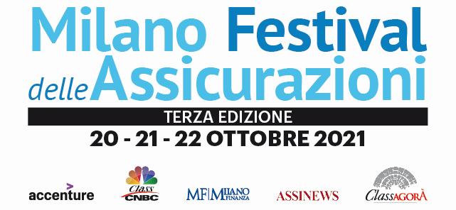 Milano Festival delle Assicurazioni  - III Edizione