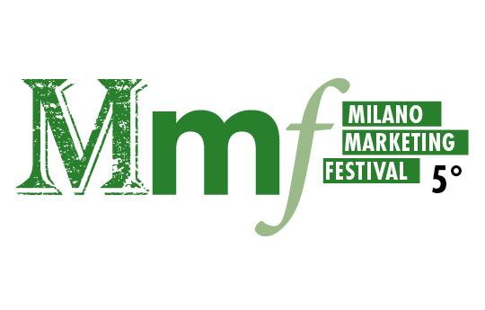 Milano Marketing Festival 2021