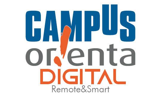 CAMPUS Orienta Digital - Edizione ISOLE 2021