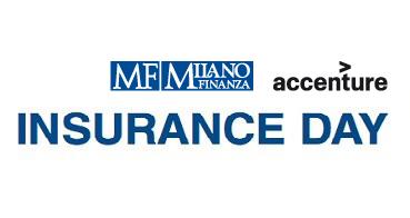 Insurance Day