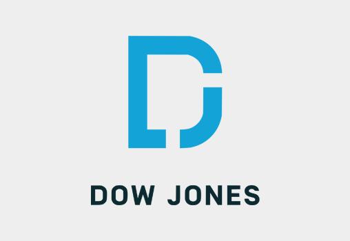 DowJones & Company
