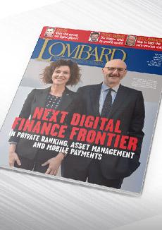 copertina Lombard