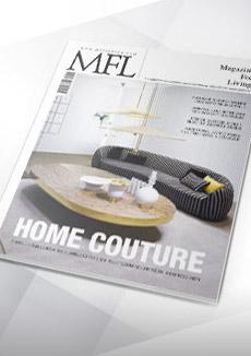 copertina MFL Magazine