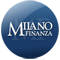 Subscribe to MF Milano Finanza
