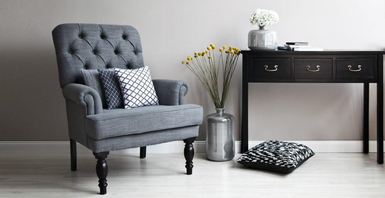 Dalani ora westwing e lancia un nuovo sito - Dalani mobili camere da letto ...