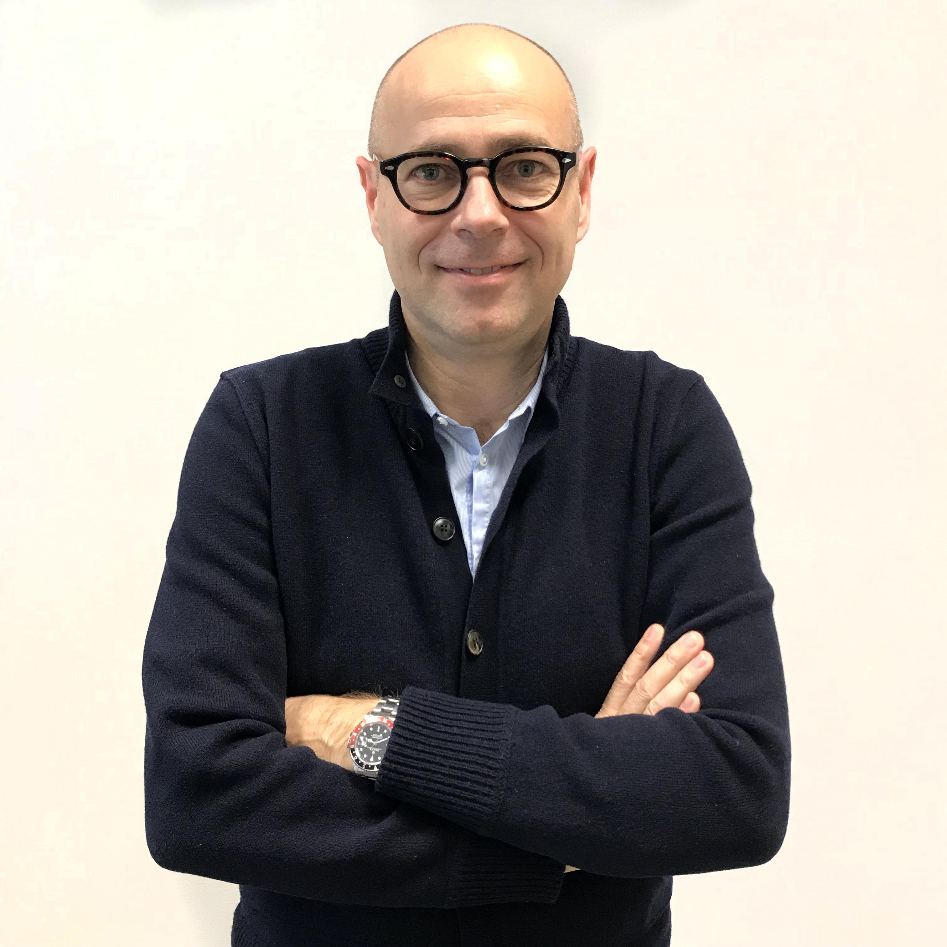 Saucony Originals esporta nel mondo il modello italiano