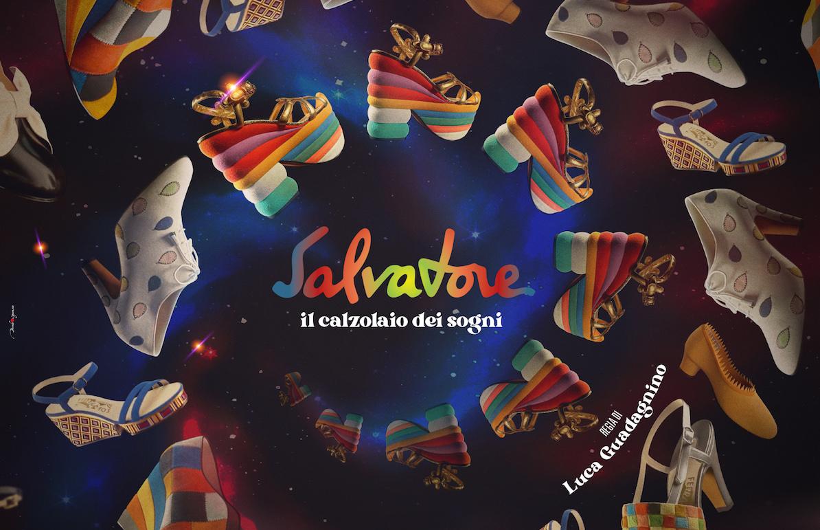 Ferragamo, il 7 ottobre a Firenze la première di «Salvatore-Il Calzolaio dei Sogni» - MFFashion.com