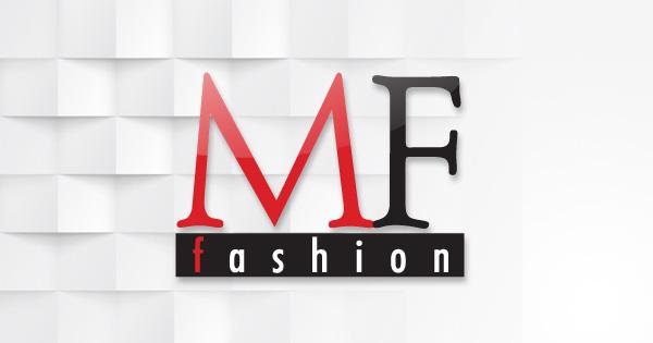 MF Fashion - news e aggiornamenti dal mondo della moda e del lusso