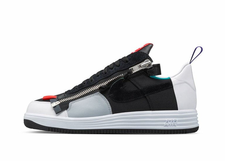 Di Con Acronym Collection Sneakers NikeCapsule gf7IbYv6y